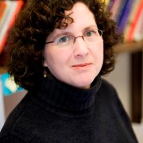 Editor Spotlight: MayaSonenberg