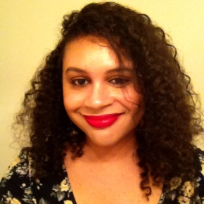 Fiction Editor Spotlight: Gabrielle Bellot