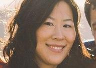 Nancy Kim