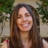 Kristi Moos