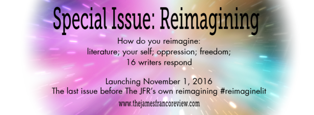 jfr-speciall-issue-2-facebook-banner