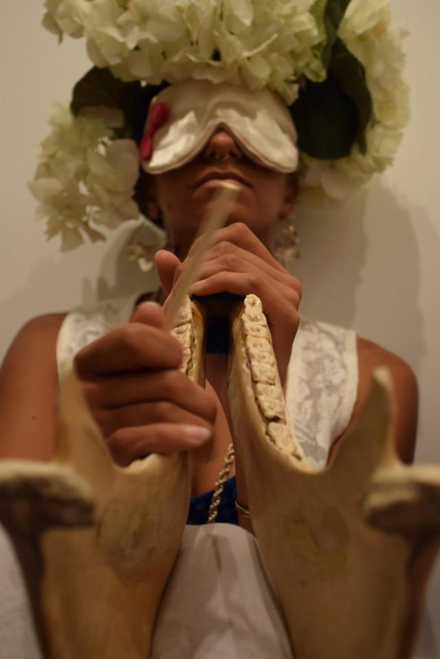 ritual-to-alleviate-white-guilt-2